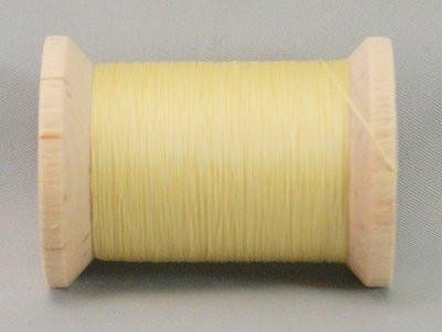 YLI Glazed Cotton - Yellow