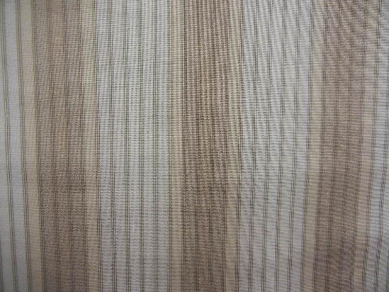 Jinny Beyer Simply Stripes