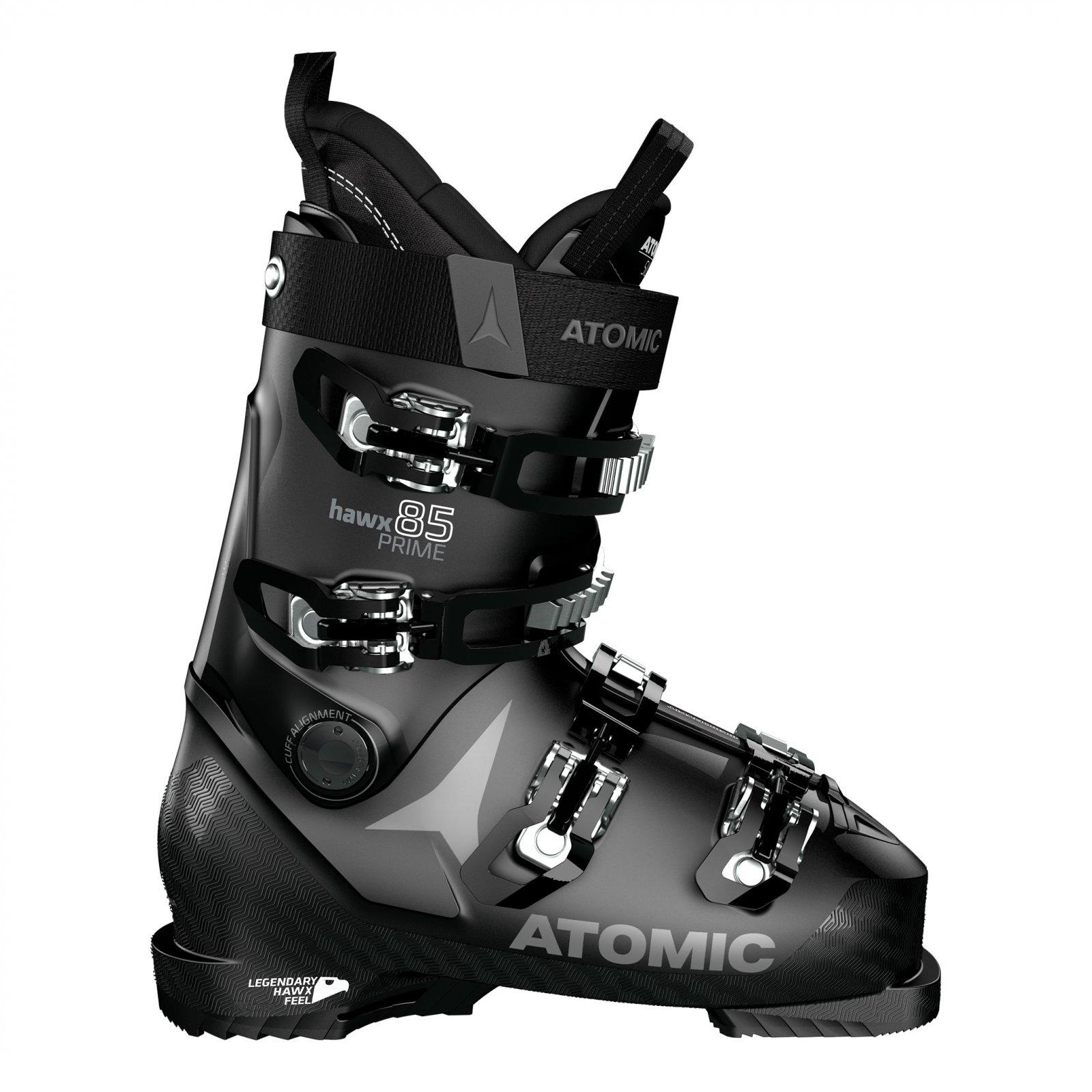 Atomic Hawx Prime 85 Women's Boots