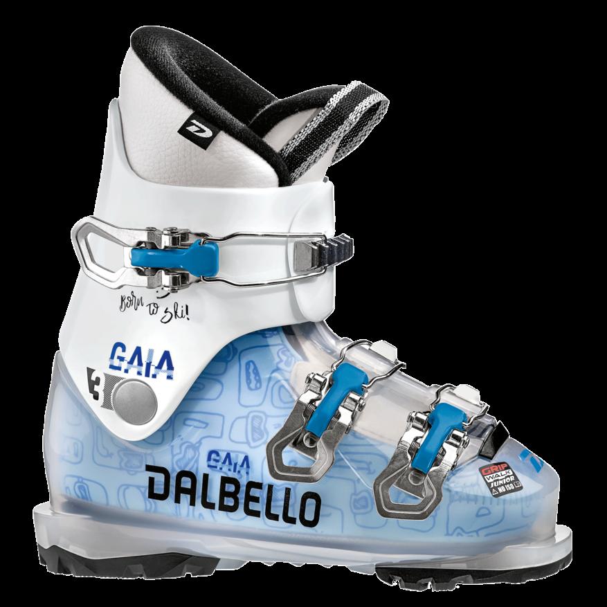 Dalbello Gaia 3.0 GW