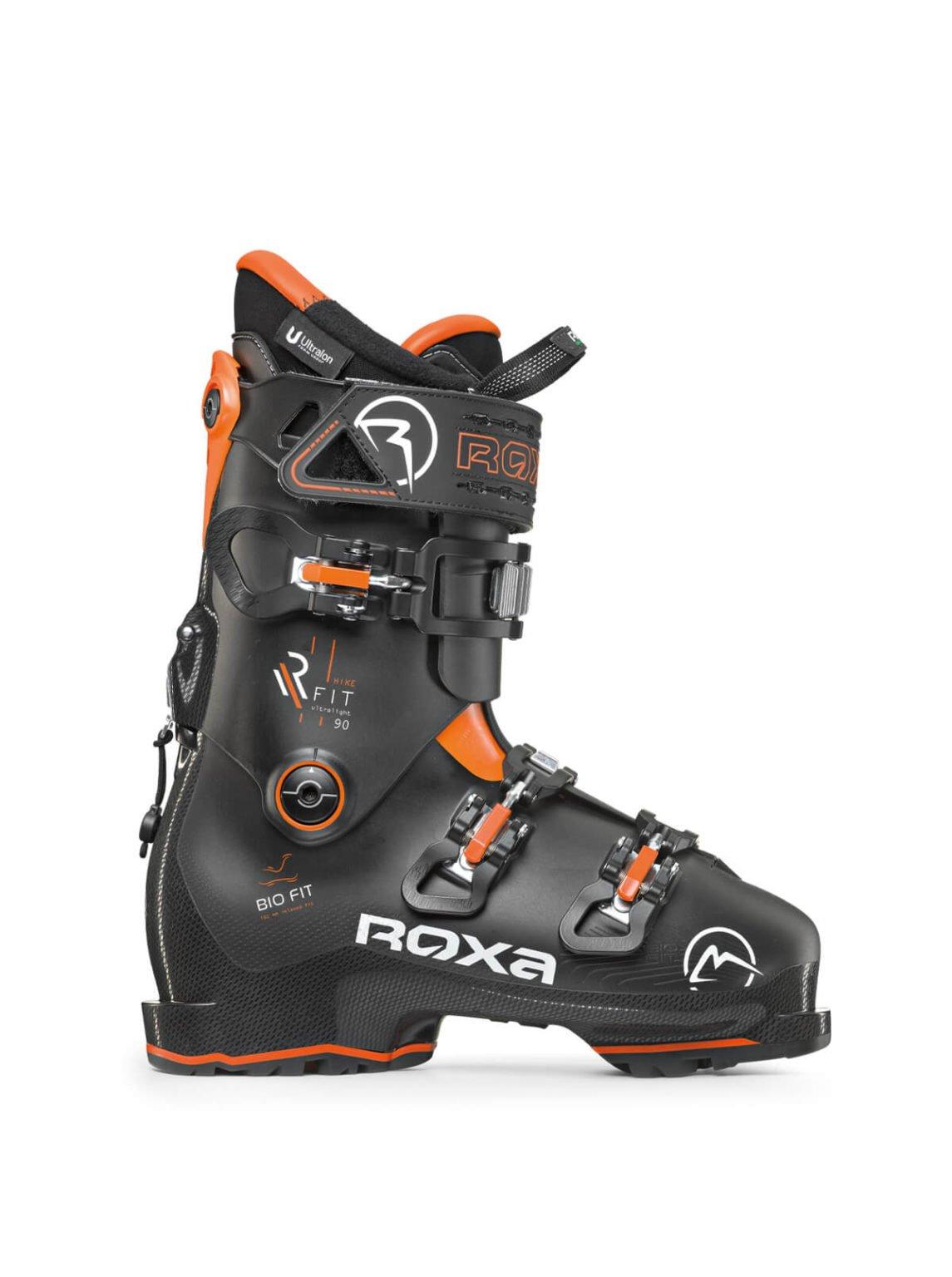 Roxa R/Fit Hike 90