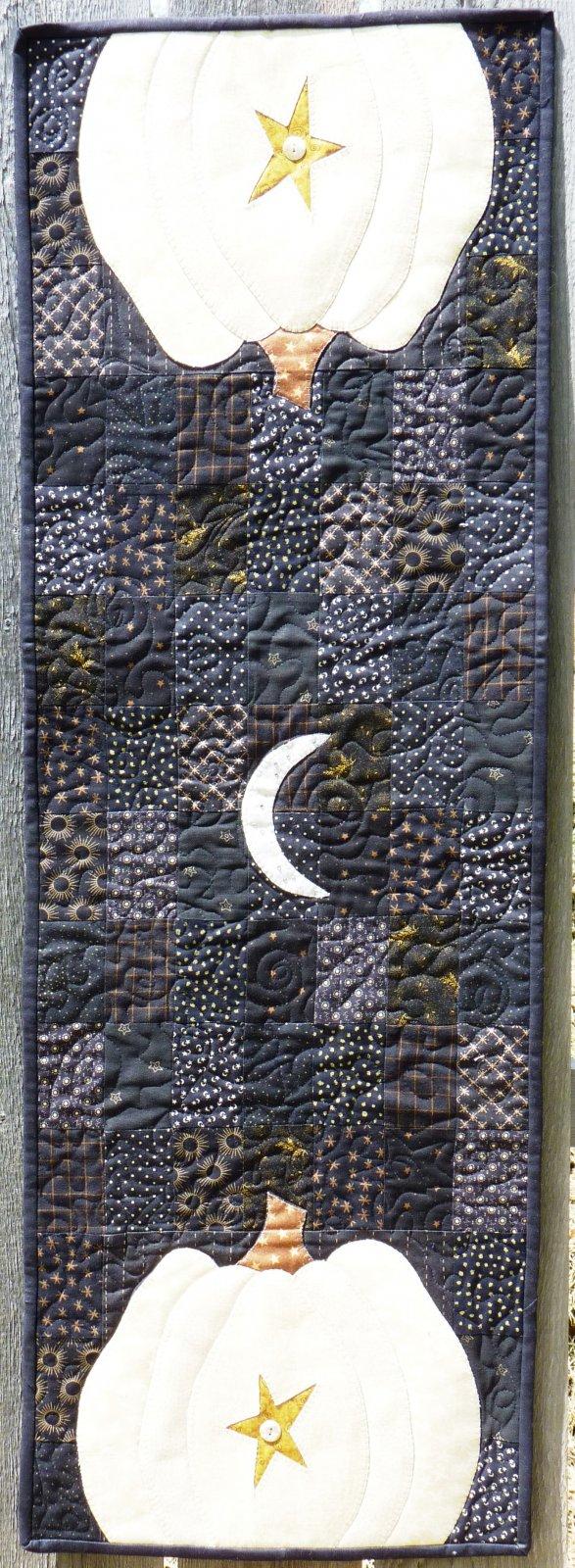 K567 Silvery Moon - Kit