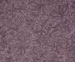 Calla Purple 108
