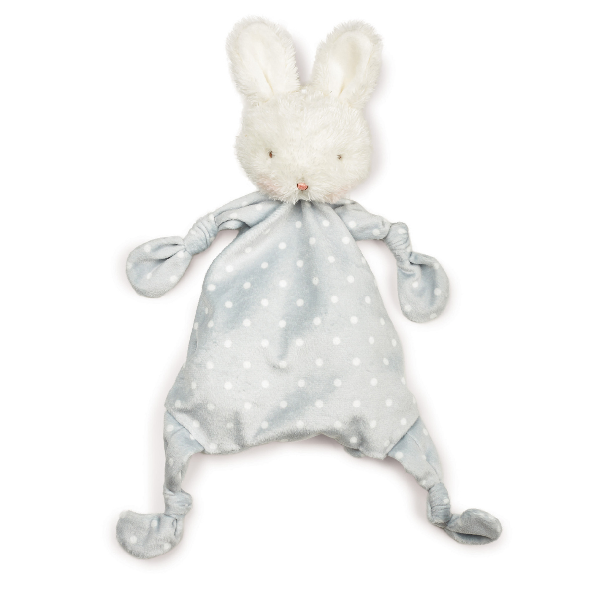 Bloom Bunny Knotty Friend