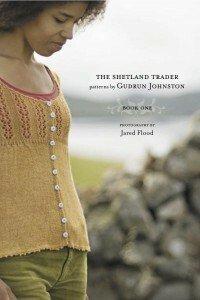 Shetland Trader