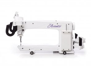 Handi Quilter Avante Long Arm Quilting Machine