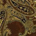 casablanca by jinny beyers-brown paisley
