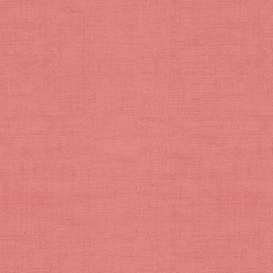 Linen Texture Primrose