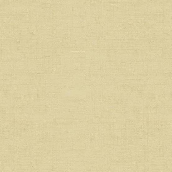 linen texture parchmont