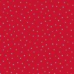 red/multi pin dot kimberbell