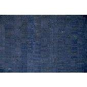 Blue Cork 1 Yd