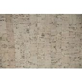 Milky Cork Fabric 1 Yd