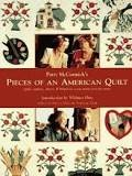 Pieces Of An American Quilt