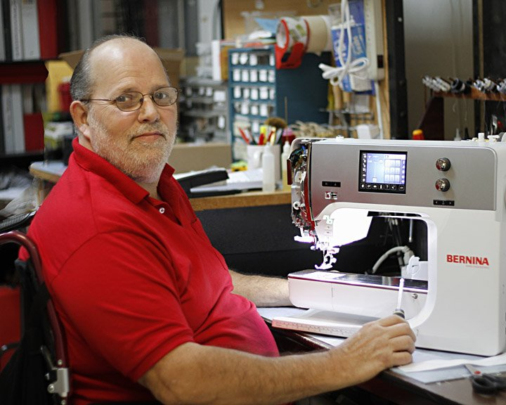 Sewing Machine Service And Repair Charlottesville Central VA Awesome Central Sewing Machines