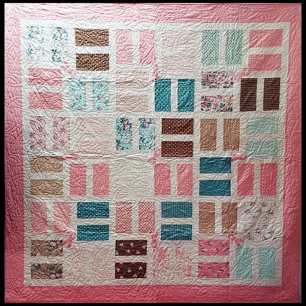 Quilt Shop : kindred spirits quilt shop - Adamdwight.com