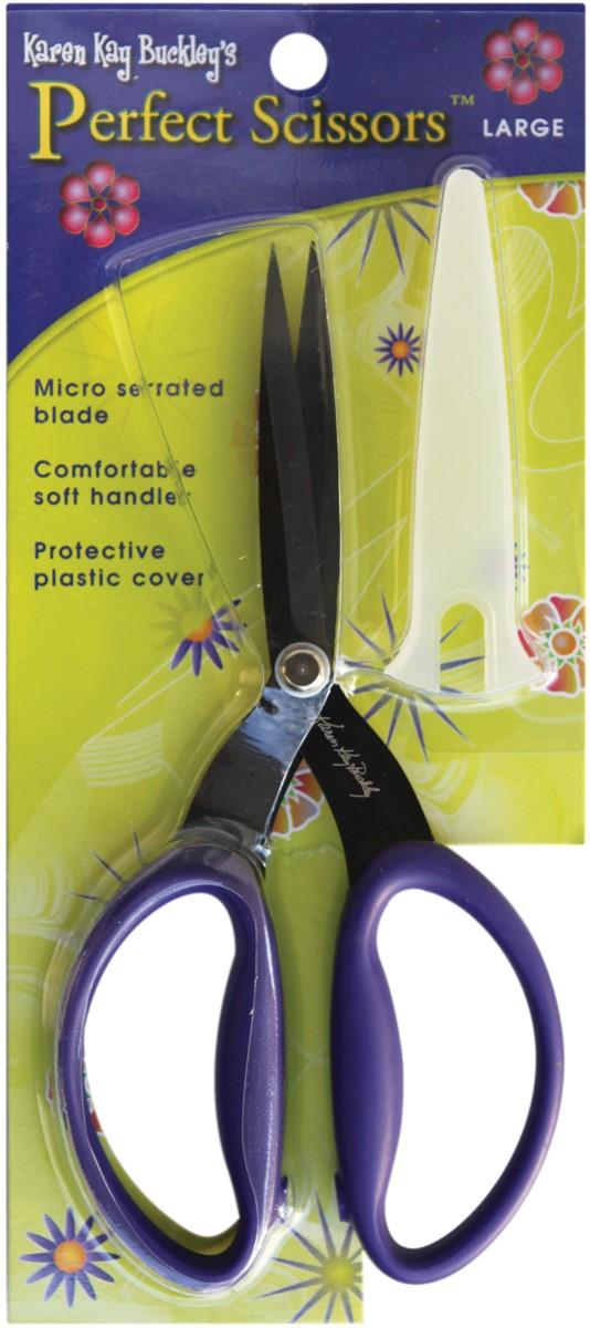 Perfect Scissors Large