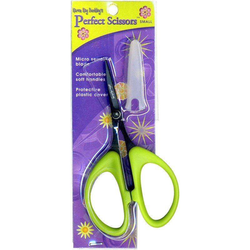 Perfect Scissors Small