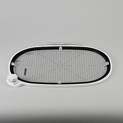 Grid for Jumbo hoop 750/780