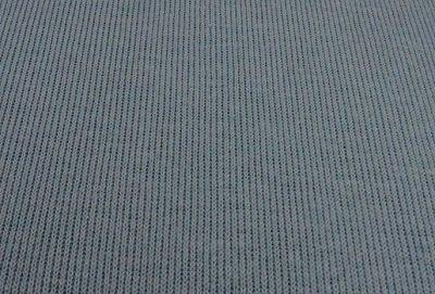 Ribbing- Billow Blue