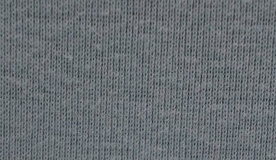 Ribbing Inca Blue-2