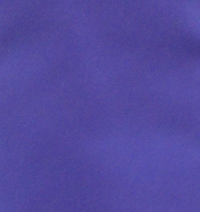 Twill-Purple