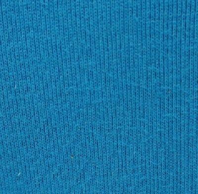 Ribbing-Blue-1