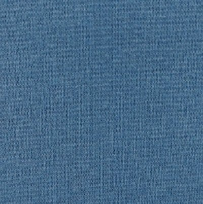 Ribbing-Blue-5
