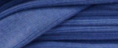 Ribbing-bluepurple