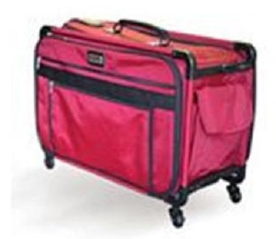Tutto Tote 23L by 14.25W by 14 deep