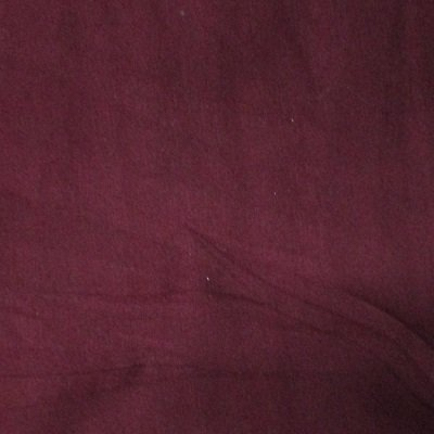 Vino Ponte-rayon-lycra-nylon