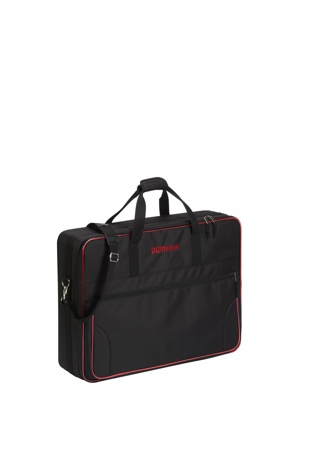 BERNINA 2-6 series emb tote