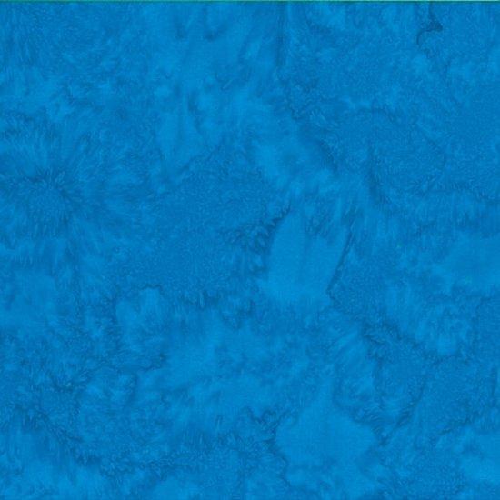 HF 1895 692 Ocean Aquatic