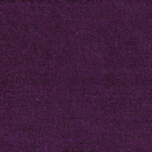 SE Peppered Cotton 34 Aubergine