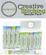 Creative Stitching Needle Pack