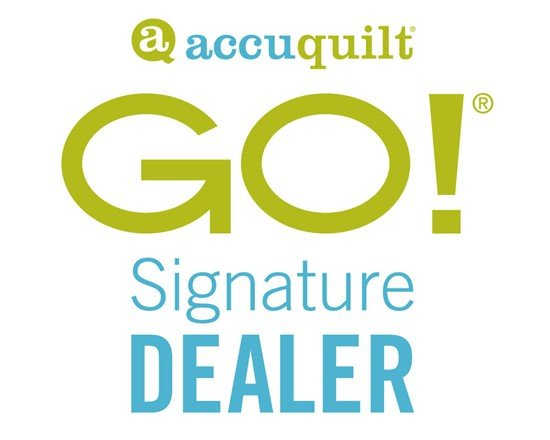Bernina Dealer and Repair | Quilting Shop in Anchorage AK : seams like home quilt shop - Adamdwight.com