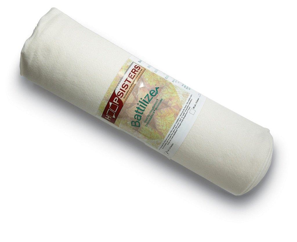 Battilizer Roll  24x 30yds