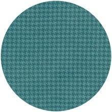 Textural Wool Bundle Turquoise