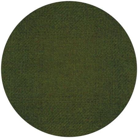 Textural Wool Pack Pine Needle
