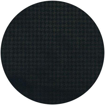 Textural Wool Bundle Black