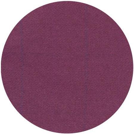 Textural Wool Bundle Very Berry