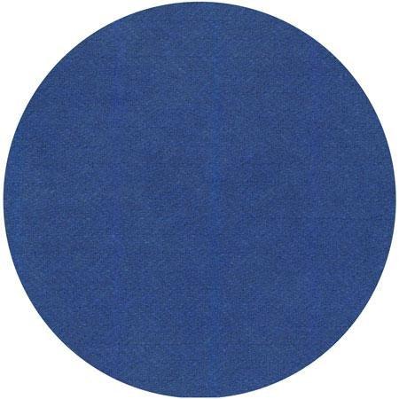 Textural Wool Bundle Crystal Blue