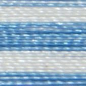 Multi-Color Isacord - 9603 The Blues