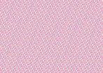 northern seas - Waves Pink