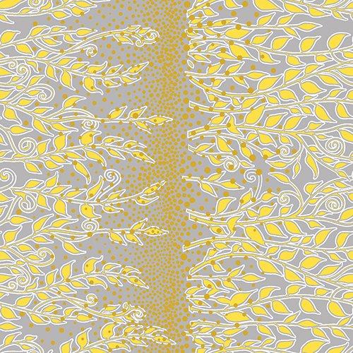 Enchantment Yellow