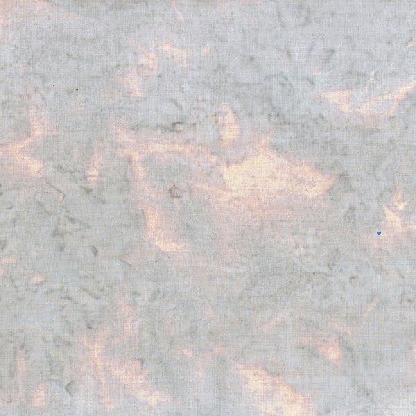 Hoffman 1895 Watercolor Palette -  176 Ice