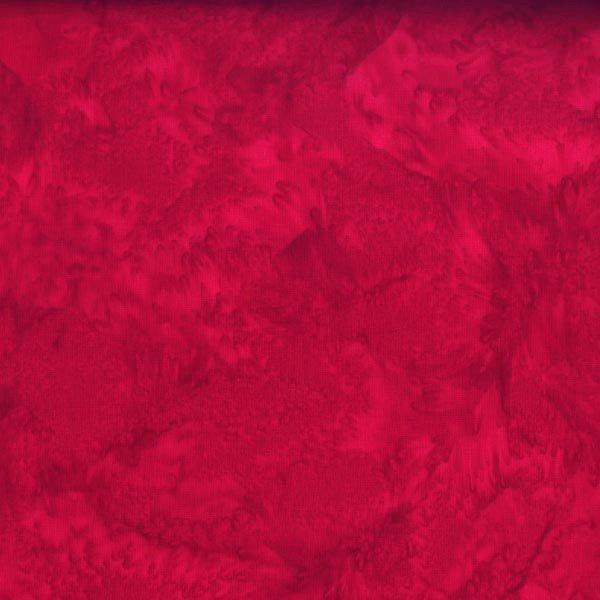 Hoffman 1895 Watercolor Palette -  292 Cardinal