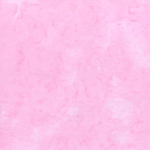 Hoffman 1895 Watercolor Palette - 497 Guava