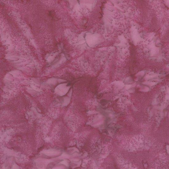 Hoffman 1895 Watercolor Palette -  562 Blooms