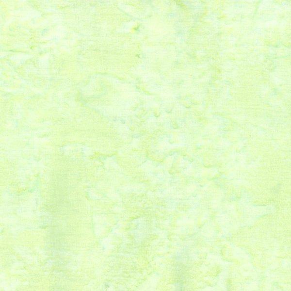 Hoffman 1895 Watercolor Palette -  589 April