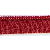 Atkinson Zipper 14 332 - Raisin